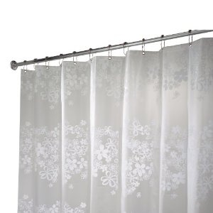 Find This Pin And More On Long Shower Curtain.