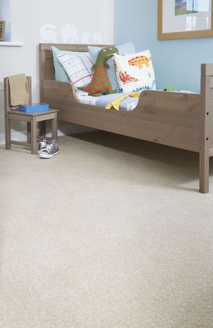 floor carpet floors springs colorado barry flooring and tile hardwood