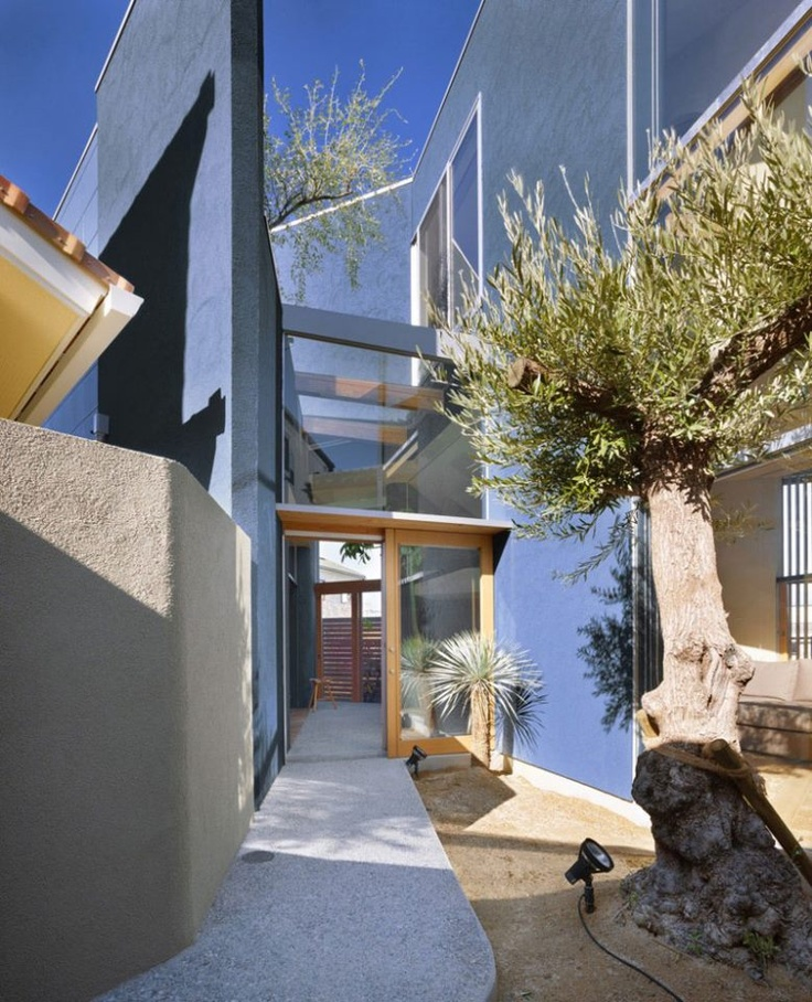 51 best International Home Design images on Pinterest   Places to ...