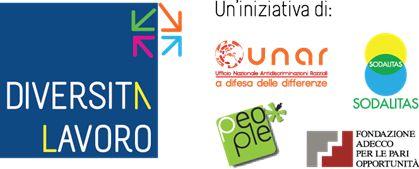 Il Career Forum delle Pari Opportunità riconosciuto come best practice di riferimento internazionale in tema di Diversity & Inclusion PADOVA, 25-26 FEBBRAIO 2015: DIVERSITALAVORO PER LA PRIMA ...