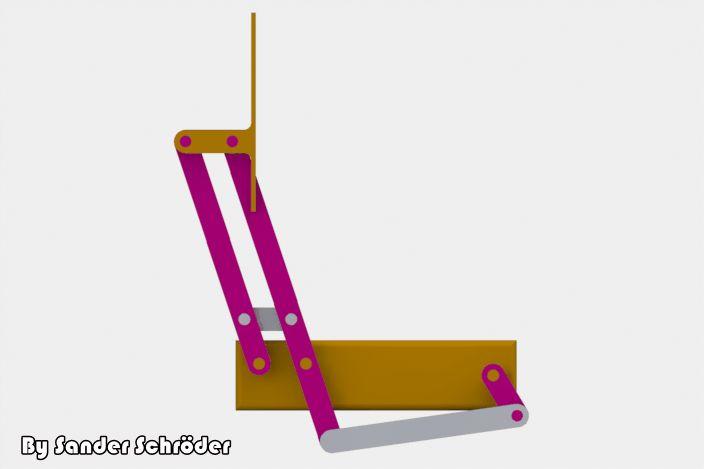 Wiper - SOLIDWORKS - 3D CAD model - GrabCAD