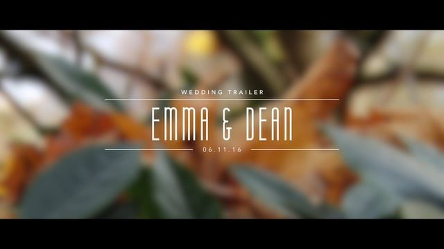 Congratulations to Emma & Dean who tied the knot today at Oulton Hall in Leeds. We're sure you'll agree that Emma looked drop-dead gorgeous in her spectacular Maggie Sottero Designs dress! Here's the trailer: https://vimeo.com/190485598 It was a lovely day to be a part of, and it was a pleasure to work alongside Sam of Jammy Photography!