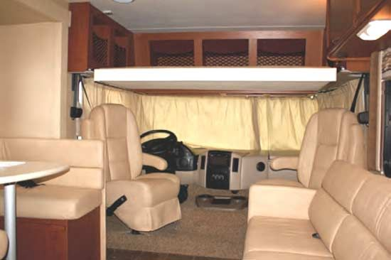 152 Best Images About Coachman Motorhomes On Pinterest
