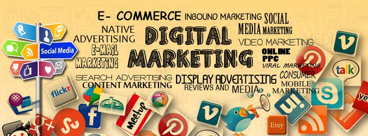 A digital marketing company India helps to develop and maintain your digital marketing campaign and also maximize your business services on the web. http://seocompanyinindiaviprabusiness.kinja.com/choose-a-digital-marketing-company-india-for-business-1784104518