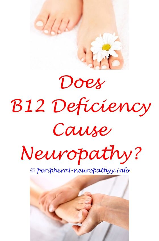 peripheral neuropathy pubmed - neuropathy shortness of breath.what is small fuber neuropathy axonal and demyelinating peripheral neuropathy ulnar neuropathy from upper arm torniquet 2107148775