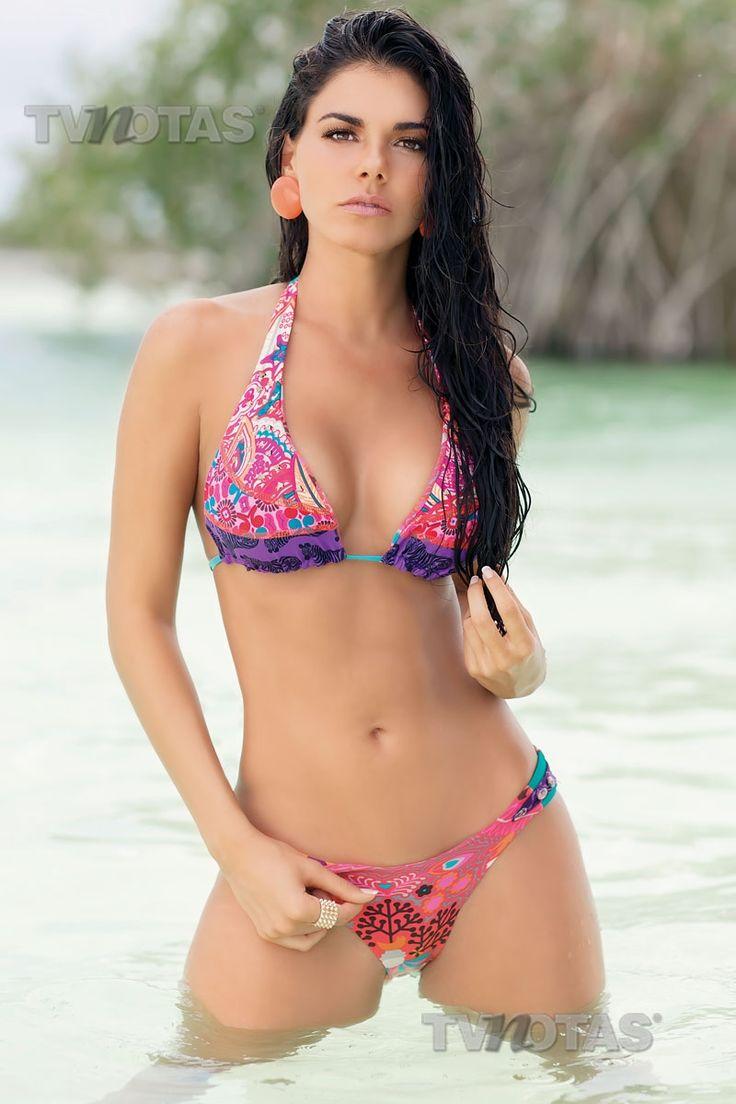 Amazing Body Paint Beauties