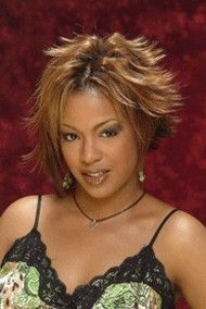 African American haircut with bob style with layers.jpg