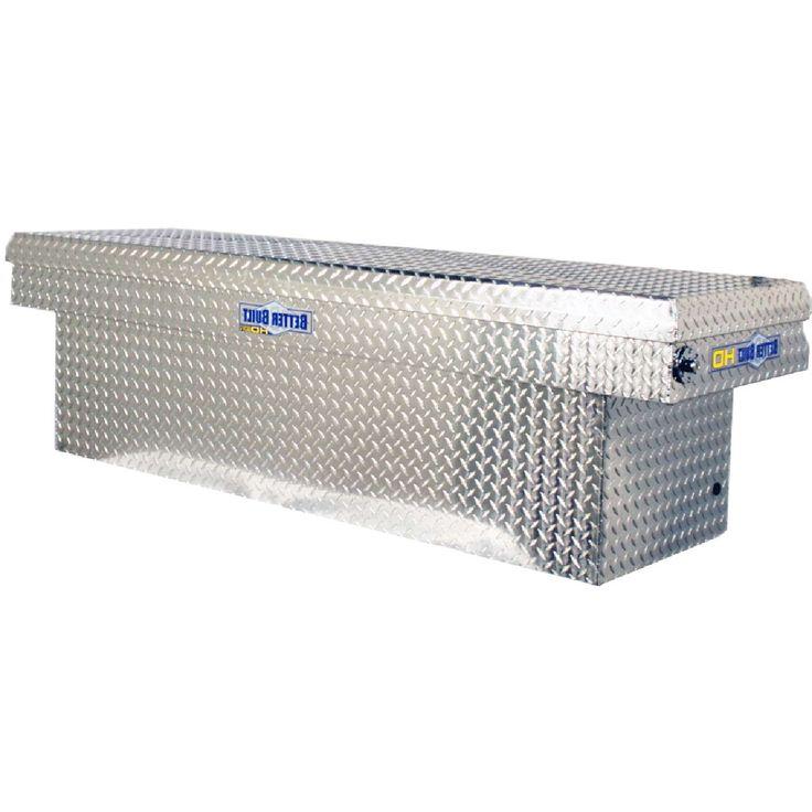 Best Better Built Tool Box Design ~ http://www.lookmyhomes.com/better-built-tool-box-with-slim-line/