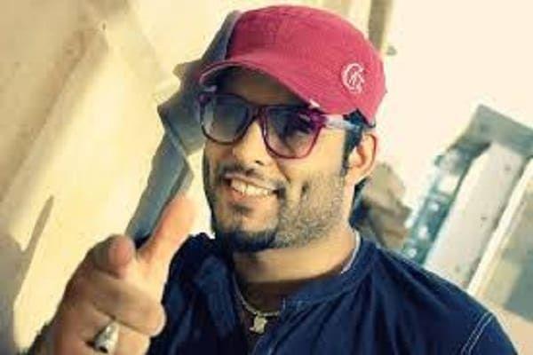 كلمات اغنية واحد Wahed الجديدة للمطرب العراقي الكبير محمود التركي Mahmood Al Turki نقدمها لكم اليوم مكتوبة وكاملة وهي من أر Rayban Wayfarer Mens Sunglasses Men