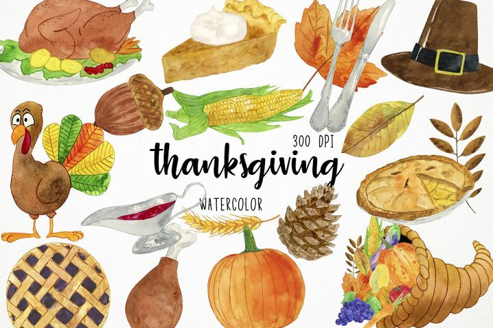 23+ Give thanks pumpkin clipart information