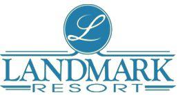 Landmark Resort Myrtle Beach, SC