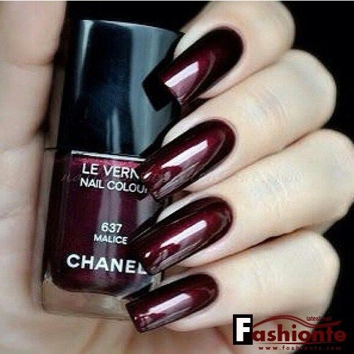 Beauty Attach Girl.50+ Most Beautiful & Trendy & Popular Nails Photos on 2016 . The adorableness attach babe is aloof in a adorableness attach . A