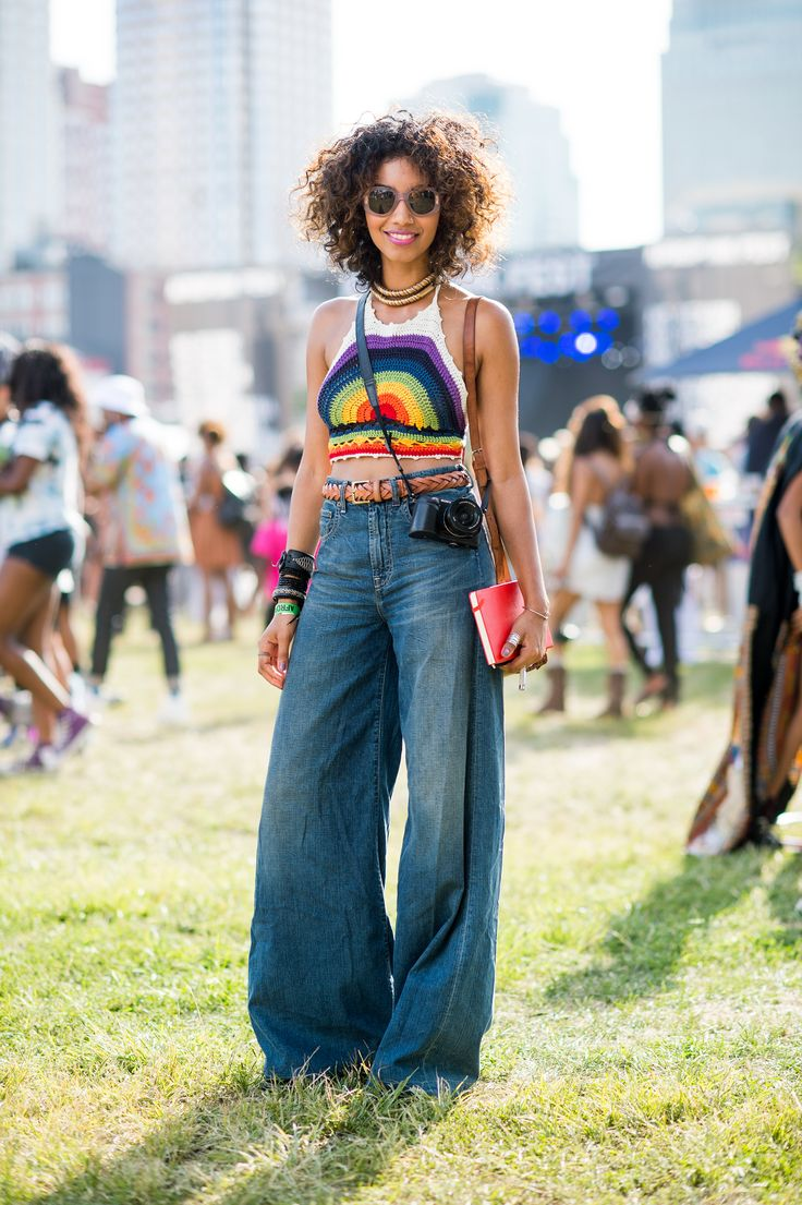 Best afro punk images on pinterest african style african
