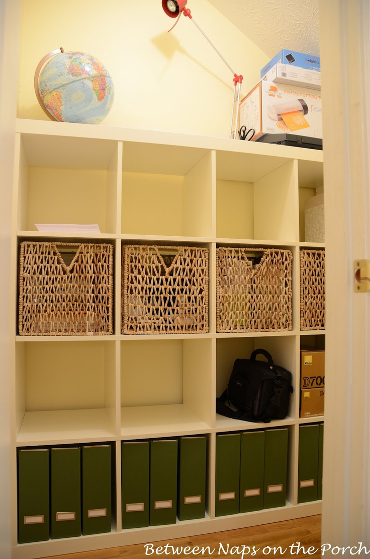 decoration for small bedroom 17 best images about ikea expidit on ikea 15118