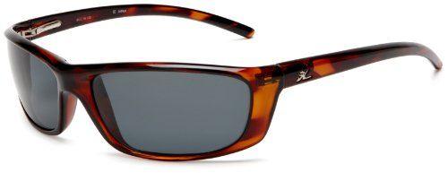 1ae122f94a Hobie Swami Polarized Sunglasses