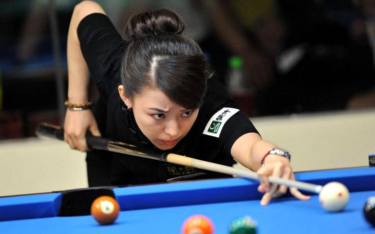 World Championship - Tournament Winner in World Championship - Snooker. Betting odds and more from Playdoit.com, the online bookmaker.