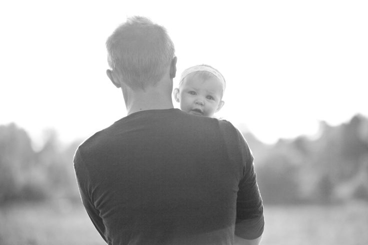 FOSTER CARE: LOVING A CHILD THAT MIGHT LEAVE November 20, 2014, I'll never forget the day it all changed for me. I couldn't get beyond this concern, and couldn't move forward because of it. I shared my fear with a friend who was a foster dad at the time, and his response both ...