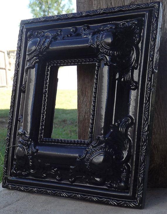 23 best DECORATIVE FRAMES images on Pinterest | Decorative frames ...