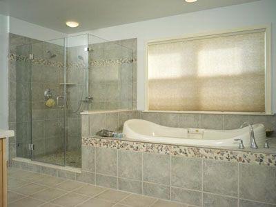 Home Depot Bath Remodel Cost - Rukinet.com