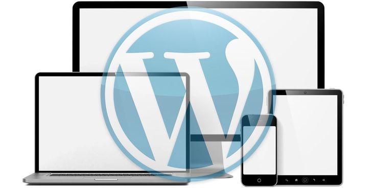 Quero ser um desenvolvedor WordPress