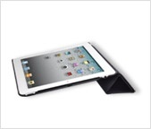 iPad  iPhone Accessories - New to BuySpares: Buyspar Co Uk, Ipad Iphone, Gadgets Tech And Things I Lik, Appliance Spares, Buyspares Co Uk, Appliancespar, Appliances Spar, Iphone Accessories, Gadgettechandthingsilik