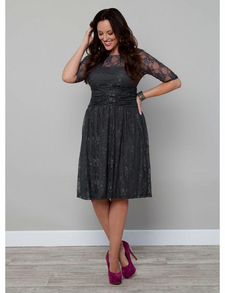 47 best Dresses images on Pinterest