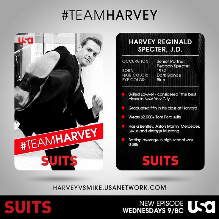 73 Best Harvey Specter Images On Pinterest Harvey Specter Suits