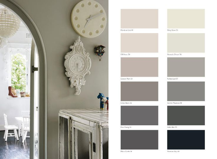 11 best greige plascon trends images on pinterest gray for Kitchen colors with white cabinets with home sweet home canvas wall art