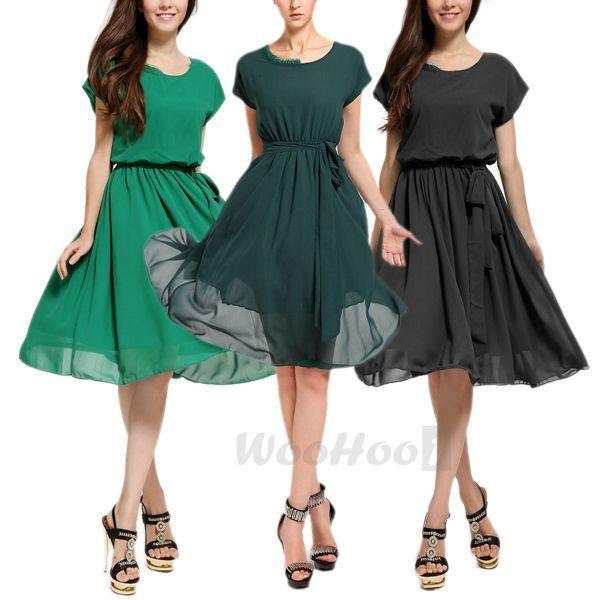 Festliche kleider ebay