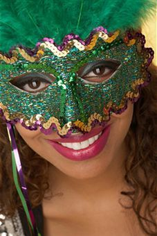 Throwing a Mardi Gras Party | Planning to throw a lavish bash for Mardi Gras? The Mardi Gras party ...