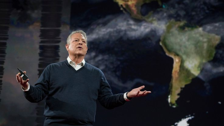 "CBC News   Torrential downpours, unbridled wildfires, massive storm surges, deadly droughts — dangerous, extreme weather events becoming commonplace are a wake-up call from Mother Nature, says Al Gore. ""Mother Nature's joined the debate and all these extreme events related to climate... - #Al, #Debate, #Entertainment, #Gore, #Inconvenient, #Joined, #Mother, #Natures, #Returns, #Sequel, #World_News"