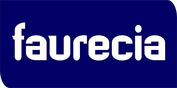 Faurecia Recrute Des Superviseurs De Production Kenitra Allianz Logo Club Allianz