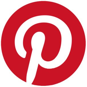 304px × 304px Pinterest icon in PNG format: Pinterest Info, Pinterest Campaign, Social Media, Pinterest Tips, Socialmedia, Pinterest Marketing, Business