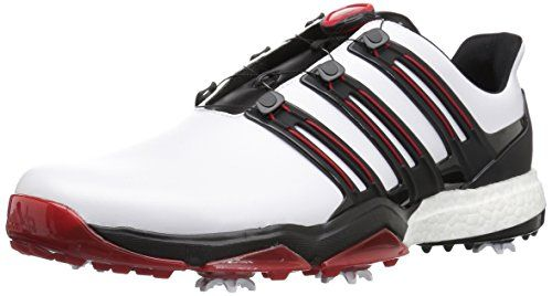 Mens Golf Shoes Clearance Amazon Adidas Powerband Boa Boost Golf