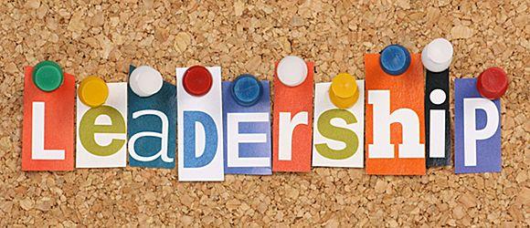 Justin Trapp | Leadership & Marketing » Leadership Quotes