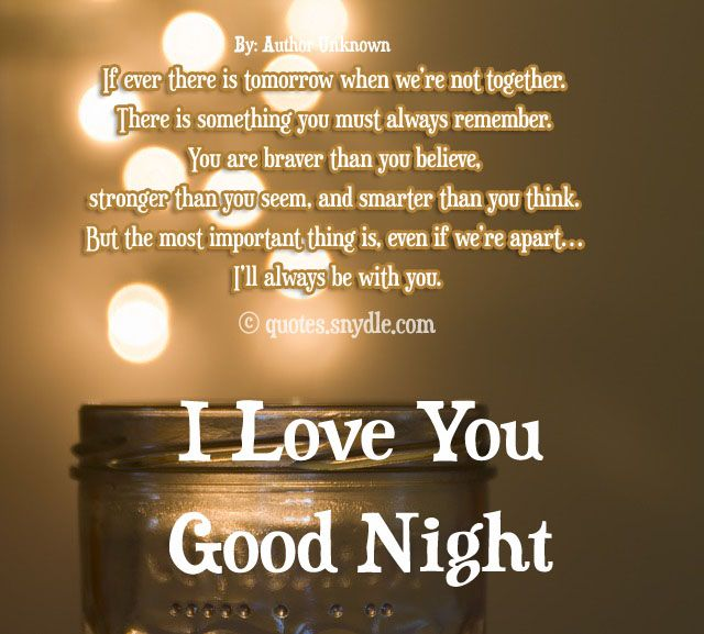 271 Best Goodnight Wishes Images On Pinterest
