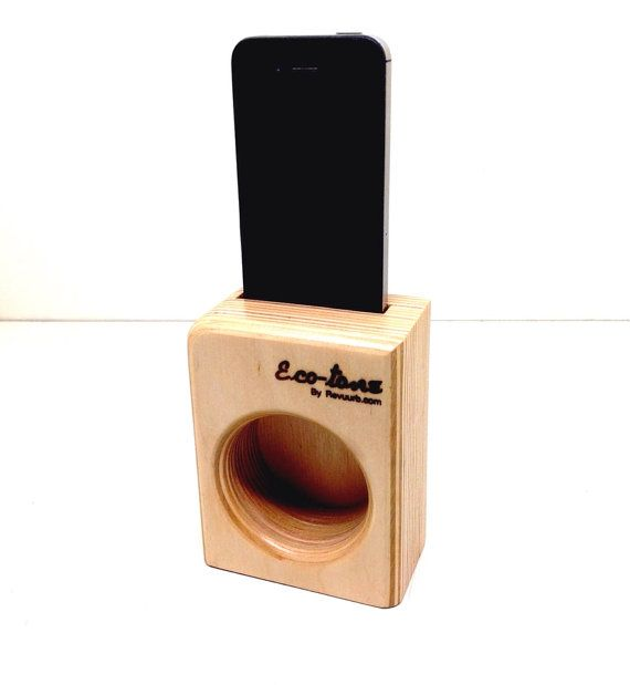 Best Iphone  Docking Station