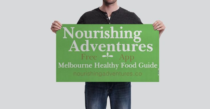Melbourne Healthy Food Guide, vegan, paleo, wholefoods, raw, fair trade, sustainable, clean eating cafes!