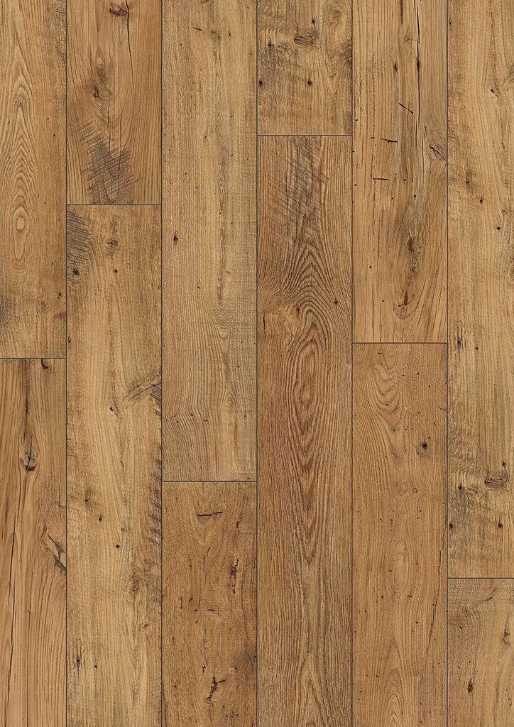 Vinyl Flooring Reviews See Many DIY Flooring Ideas