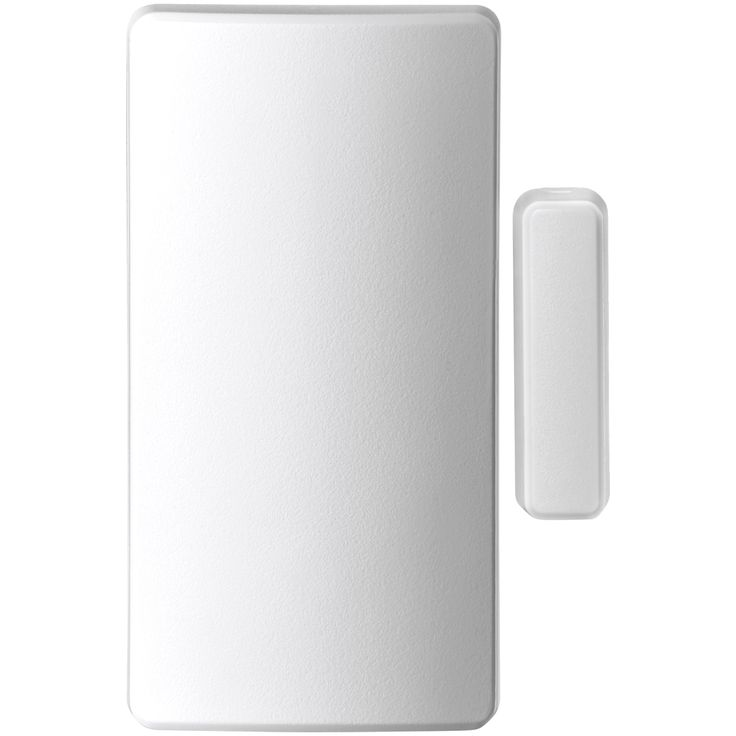 Honeywell SiXCT Encrypted Wireless Door/Window Contact intended for use with the Honeywell Lyric Controller. #usa #america #honeywellsecurity #honeywelllyric #lyric #security #system #techcrunch #diyalarmsystem #diysecuritysystem #alarmclub #honeywellhome #iot http://www.alarmclub.com/sixct-honeywell-lyric-wireless-door-window-alarm-contact.html
