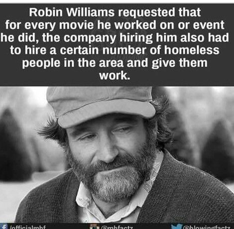 Robin Williams Quotes About Life Stunning Best 25 Robin Williams Quotes Ideas On Pinterest  Robin Williams