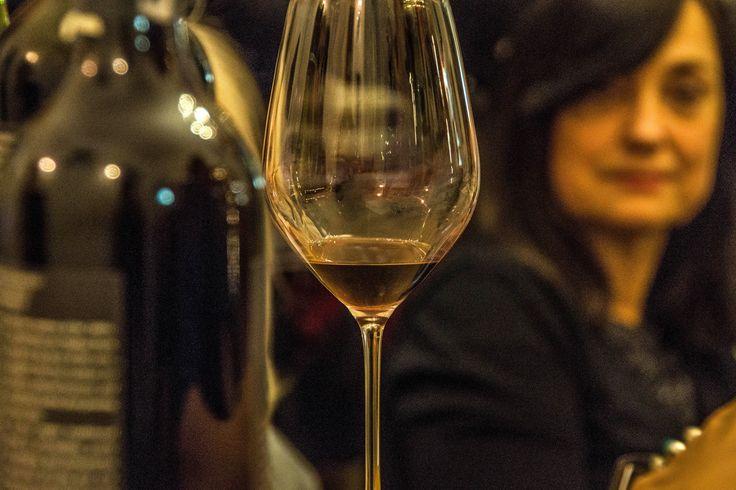 https://flic.kr/p/DTPn8m | Orphan Bank Shiraz / Langmeil Winery