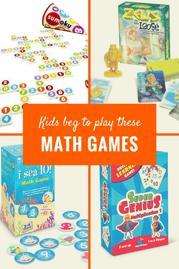 Uncategorized Love Calculator Games For Kids best 25 math board games ideas on pinterest free fun that kids love