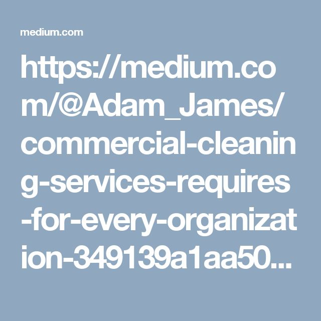 Cleaning Services Lincoln Ne: 17 Best Ideas About Commercial Cleaning Services On