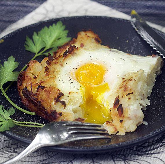 25+ best ideas about Shredded Potato Casserole on ...