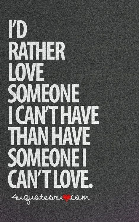 Best 20+ Lost Love Quotes Ideas On Pinterest
