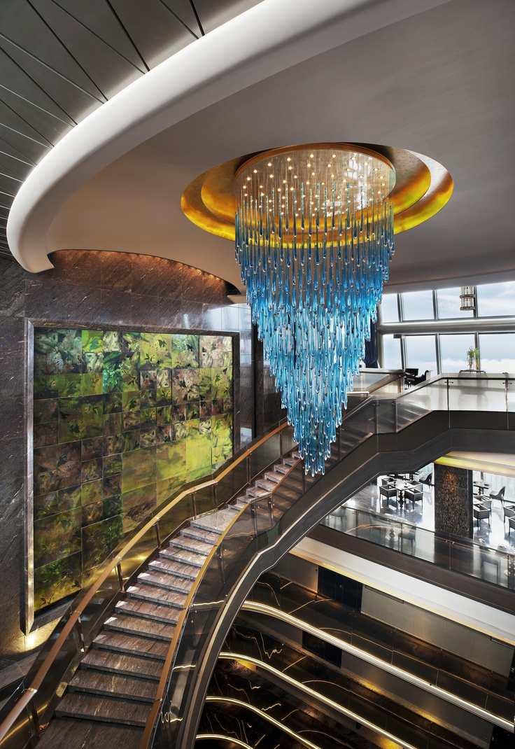 3d rendering luxury hotel lobby china luxury china hotel lobby - Experience A World Class Shenzhen Hotel When You Book With Starwood At The St