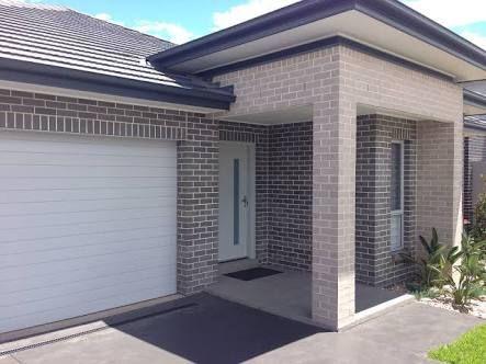 Image result for austral brick house