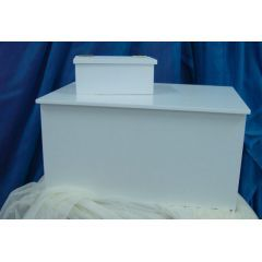 Κουτιά Βάπτισης Αστόλιστα | 123-mpomponieres.gr