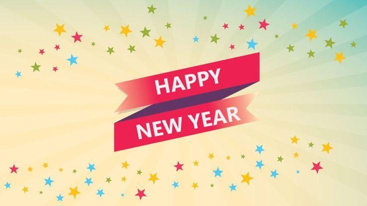 Happy New Year 2018 Quotes :   Image   Description  Imagenes de Ano Nuevo 2018